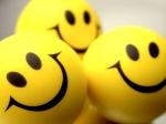 happy-face_veer_3x4