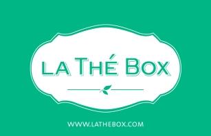 thebox