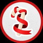 huka_logo_rockcandy